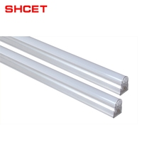 china manufacturer ce rohs approved 8ft led tube light fixture price