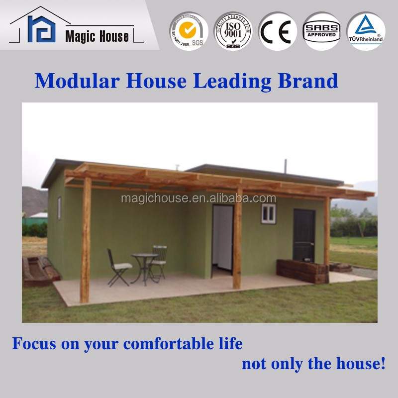 hot sale Easy quick assembly custom diy outdoor fast food tiny container houses prefab