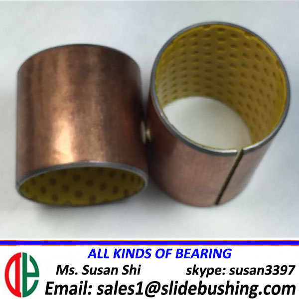 lower roller bushing lower head bushing for hp mesto cone crusher eccentric drive shaft bearing for cars