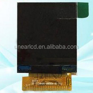 1 inch lcd screen UNTFT40096