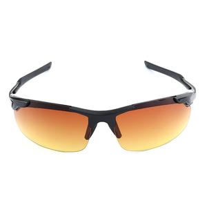 34e1e3c3a6 Sports Glasses For Eyewear