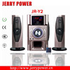 /product-detail/2016-wireless-bluetooth-speakers-home-stereo-system-jerry-home-theater-good-for-africa-market-60316442859.html