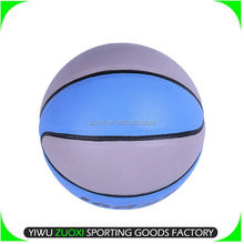 Newest sale attractive style dye basketball warm up for sale