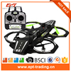 2016 Sky Cruiser Foam rc aircraft drone 2.4G 4 Axis 4 Channel rc QuadCopter Flying RC aircraft with flashing lights