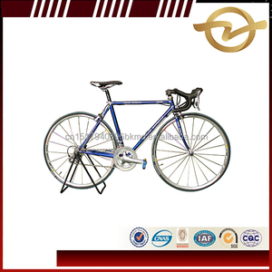 21S Speed Bicycle For Men Women Bicycle 26/700C Inch Sports Road Bikes