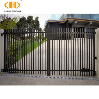 Manual Sliding Main Gate Design Nigeria Style View Manual Sliding Gate Design Haiao Product Details From Hebei Haiao Wire Mesh Products Co Ltd On Alibaba Com,Small Home Interior Design Indian Style