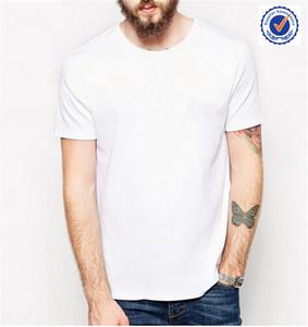 e81aea8793545 China import t shirts wholesale plain white t shirts