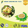 Fair Price And High Quality Garcinia Cambogia Extract / Brindleberry Extract HCA (Hydroxy Citric Acid)