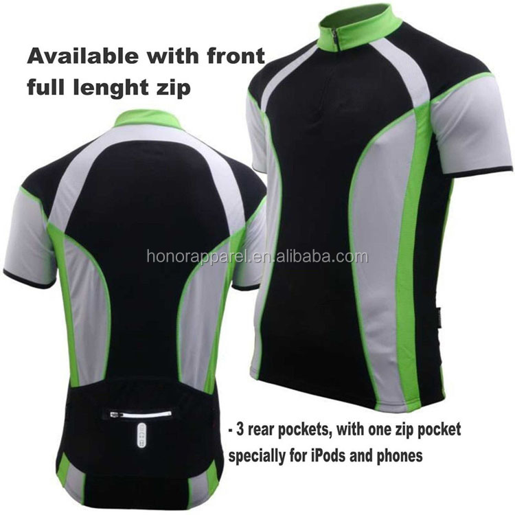 2017 custom CyclingBicycling Jersey Road MTB Shirts Short Sleeve jersey
