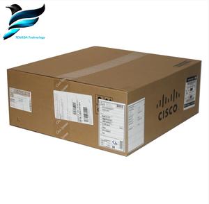 Network Router Cisco 1921 Router CISCO1921/K9