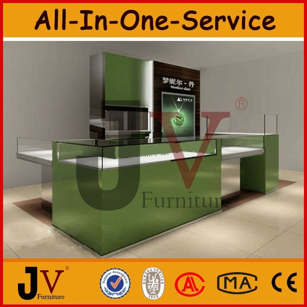 Modern Wooden And Glass Shop Cash Counter Table Design   Buy Cash Counter  Table Design,Cash Counter Table,Wood And Glass Cash Counter Product On  Alibaba.com