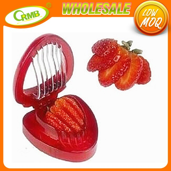 Strawberry Slicer, Strawberry Slicer Suppliers And Manufacturers At  Alibaba.com
