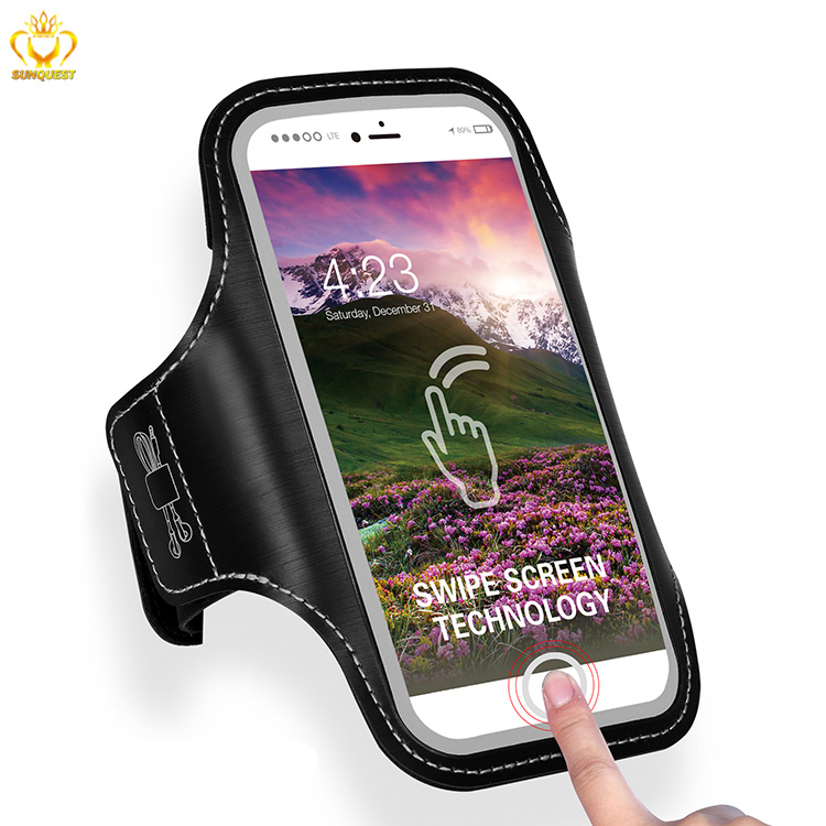 bulk buy from china Armband,high quality cell phone armband,mobile phone accessories