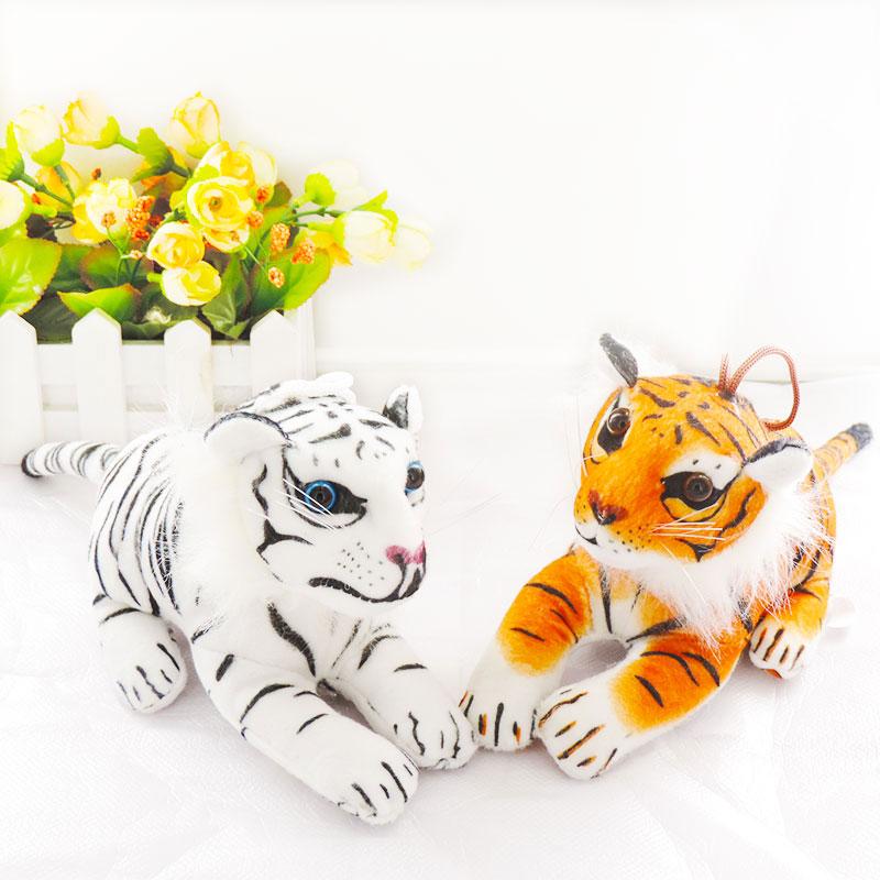 puma tigers