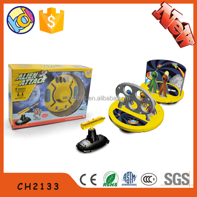 game board slot machines new arrival product