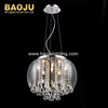 crsytal chandelier parts classical hotel lobby hanging lamp lights