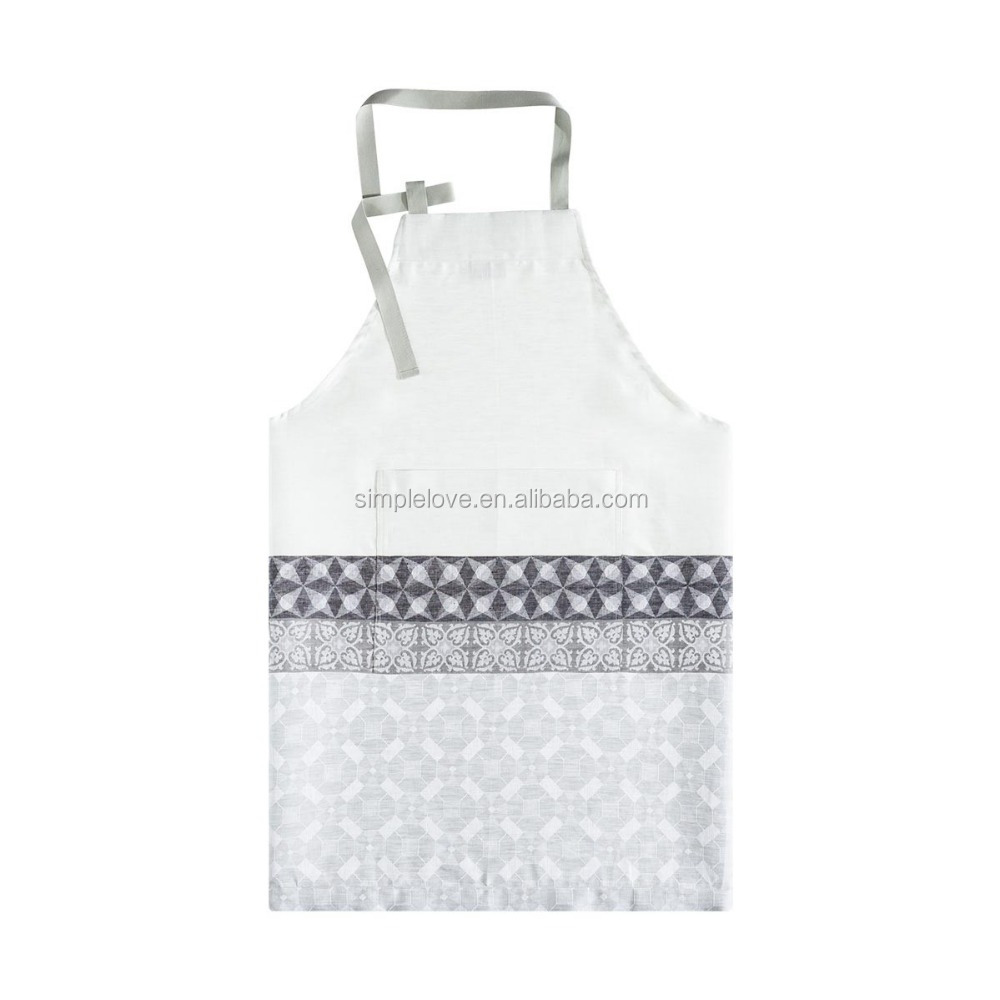 Blue apron quality auditor - Bakery Aprons Bakery Aprons Suppliers And Manufacturers At Alibaba Com