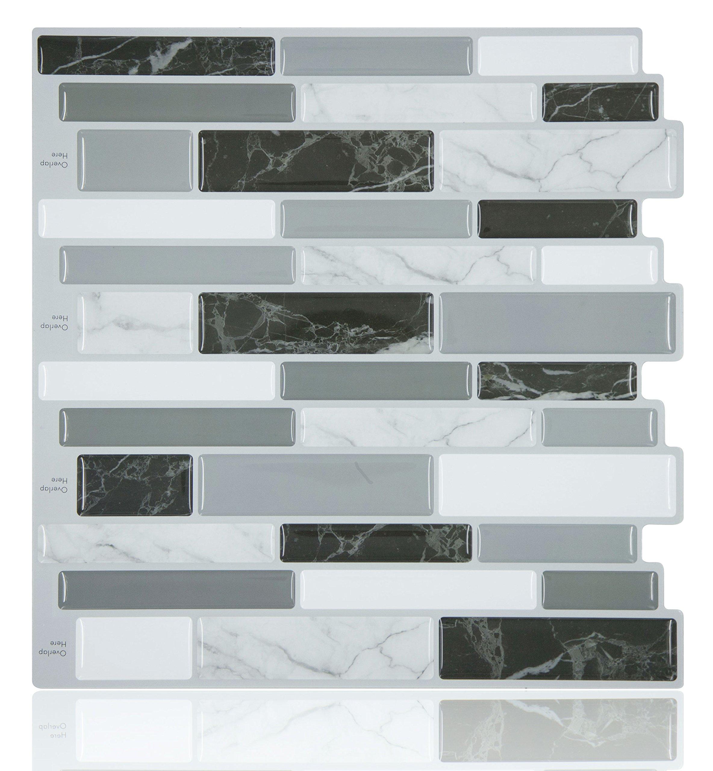 Cheap Backsplash Decorative Tile, find Backsplash Decorative Tile ...