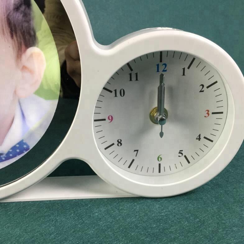 Venta al por mayor cuadros para habitacion de bebes-Compre online ...
