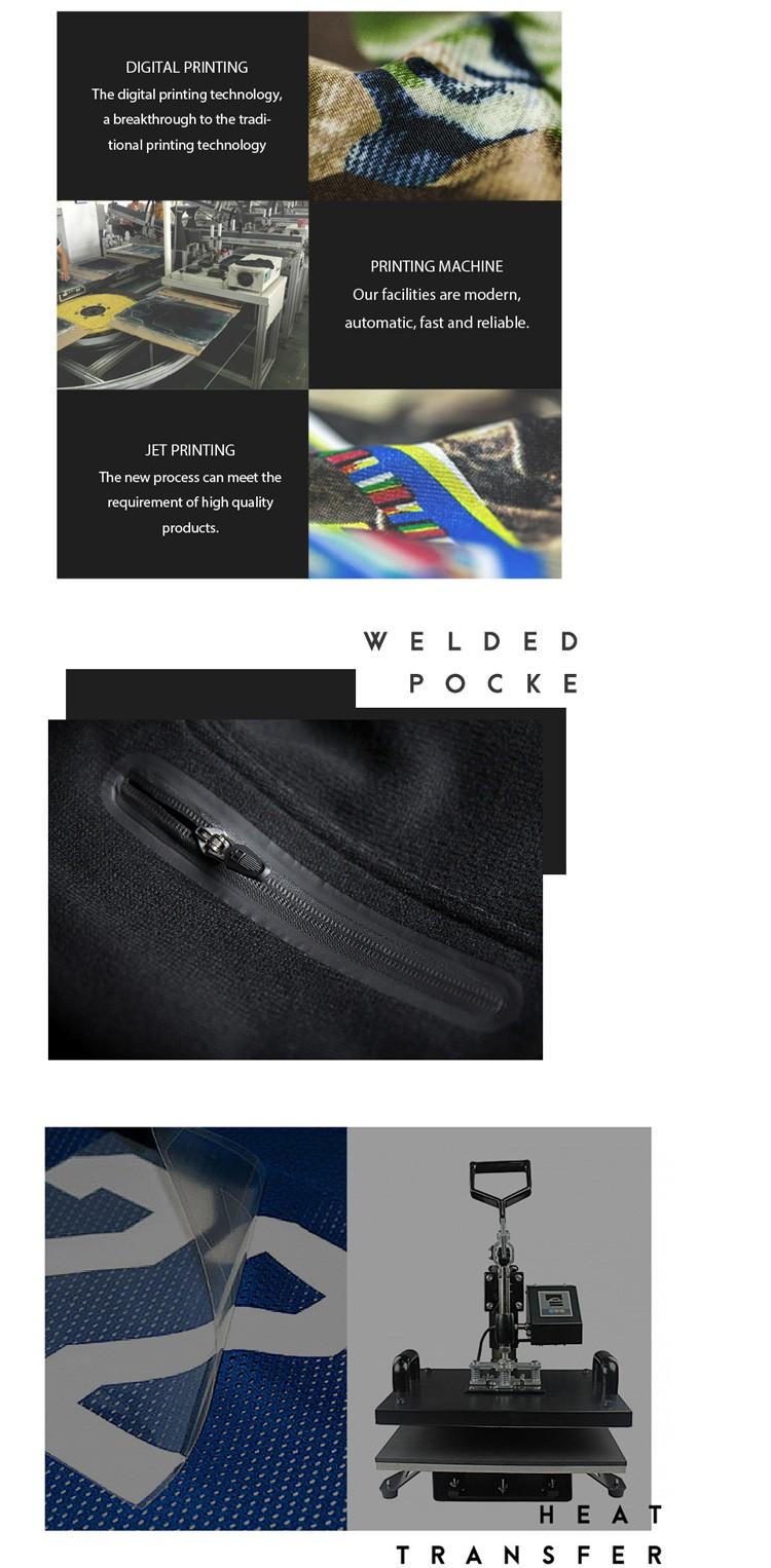 Design your own t shirt digital printing - Hot Sale Design Your Own Logo Multi Color T Shirt