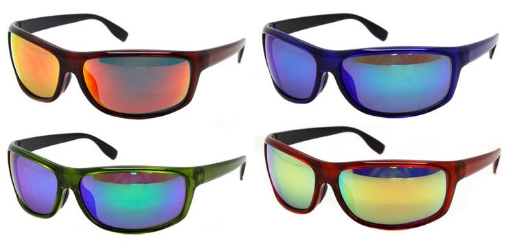 Best Prices super quality colorful retro square plastic sunglasses directly sale