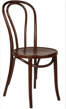 Vintage thonet chair coffee chair for restaurant.png 350x350 Résultat Supérieur 50 Merveilleux Thonet Stoel Galerie 2017 Kgit4
