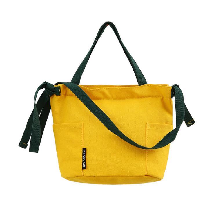 5e179e59a49c Оптовая продажа сумки женские через плечо интернет магазин. Купить ...