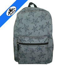 Wholesale european school backpack for child