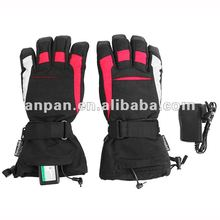 heat therapy gloves electric heated gloves make heated gloves