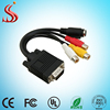 /product-detail/rca-to-vga-cable-audio-video-powered-vga-monitor-60613099132.html