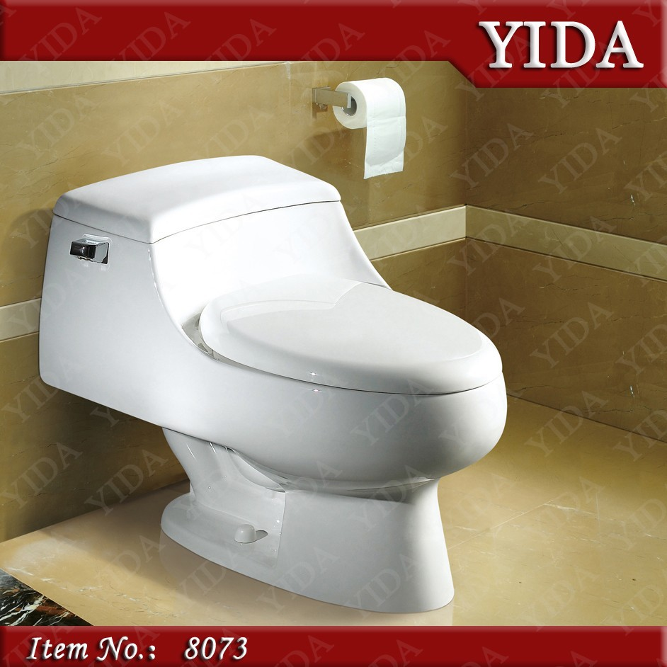 Chinese One Piece Toilet,Cheap Price Toto Water Closet Manufacturer ...
