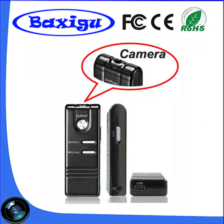 Wholesale Hot The Digital Voice Recorder with High Definition Camera ,Taking Video,and Recording Voice Activated Voice Recorder