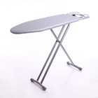 Folding and Adjustable Ironing Boards ST-012