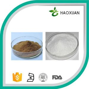 china wholesale hot new products for plant powder aloe vera products export