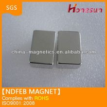 Disc ndfeb n54 high quality new product neodymium magnet