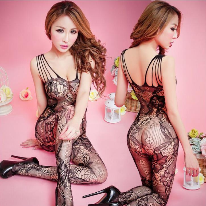 Chiffon tv sultry server transvestite wardrobe