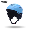 PROPRO CE Approved Winter Sports Kids Adults Snow Helmet for Snowboarding,Skiing,Cycling,Motor Safety Protective Helmets