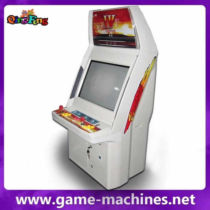 Игровые.автоматы mashine форум азартные игры в интернете
