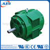 Attractive Price New Type aluminum body motor