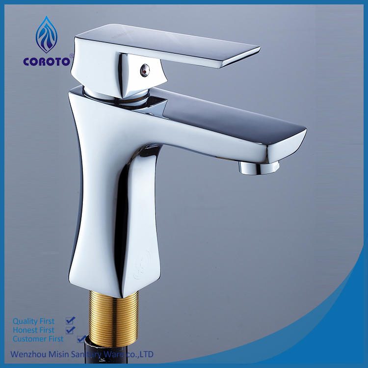 Perfect appearance brass faucet companies-Grifer?a de Lavabo ...