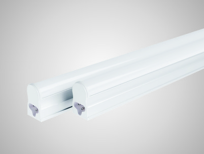 LESO T8 tube complete glass tube lower price 3 years warranty