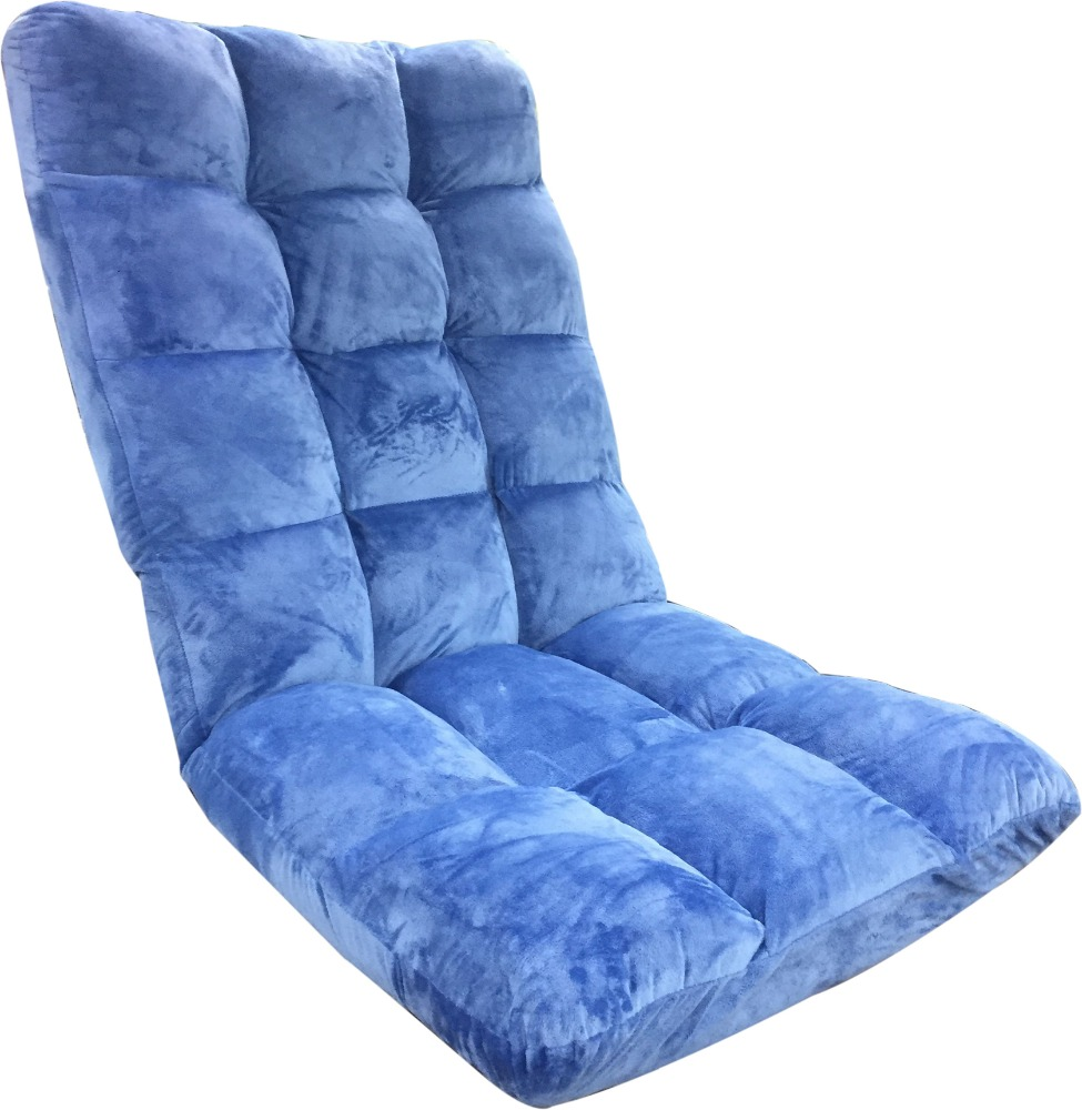 Folding Sofa Chair, Folding Sofa Chair Suppliers And Manufacturers At  Alibaba.com
