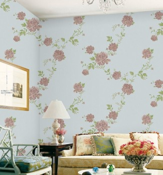 Classic 3d Wallpaper Home Decoration Buy Home Decoration