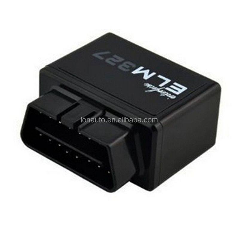 elm327 bluetooth connector truck diagnostische scanner obd2 scanner diagnostische hulpmiddelen. Black Bedroom Furniture Sets. Home Design Ideas
