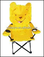 walmart kids chairs