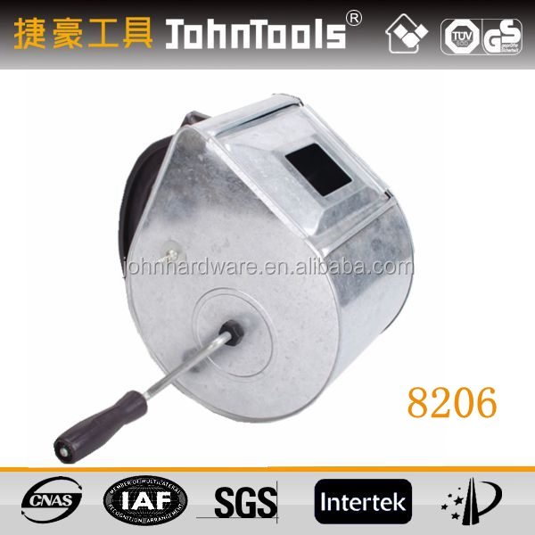 John Tools the chinese wholesale rush machine