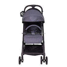 Baby Stroller Canopy Baby Stroller Canopy Suppliers and Manufacturers at Alibaba.com  sc 1 st  Alibaba & Baby Stroller Canopy Baby Stroller Canopy Suppliers and ...
