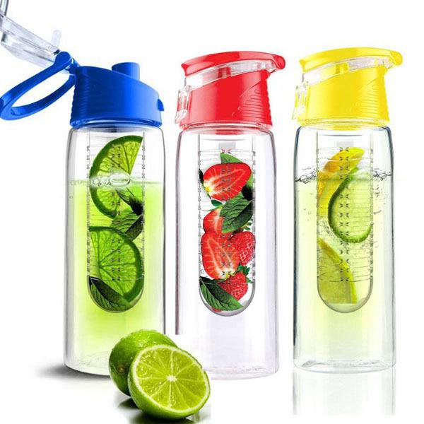 customized logo printing drink bottle nike detox fruit infuser water sports bottle buy nike. Black Bedroom Furniture Sets. Home Design Ideas