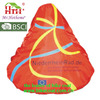 high quality waterproof promotional bicycle seat cover