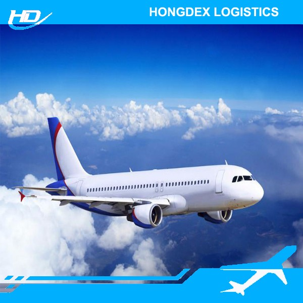 Best quality promotional air forwarder shipping rates best